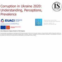 Standard Corruption Survey