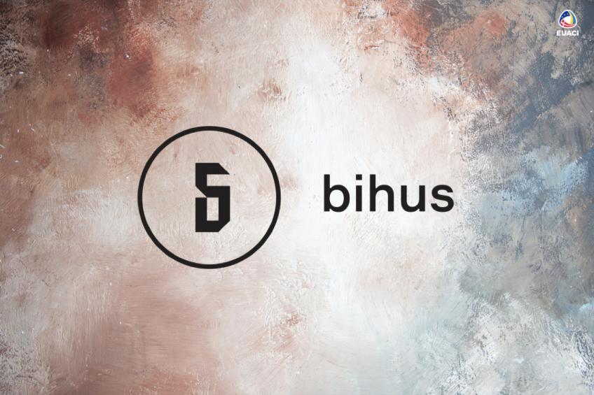 Meet Bihus.Info – one of the EUACI's civil society partners