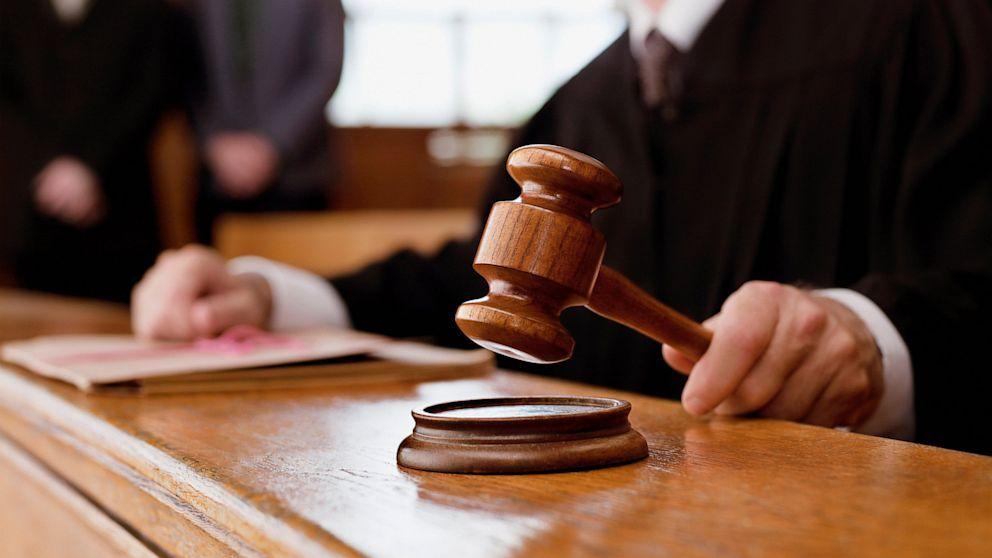 Презентація Дорожньої карти зі створення Вищого антикорупційного суду
