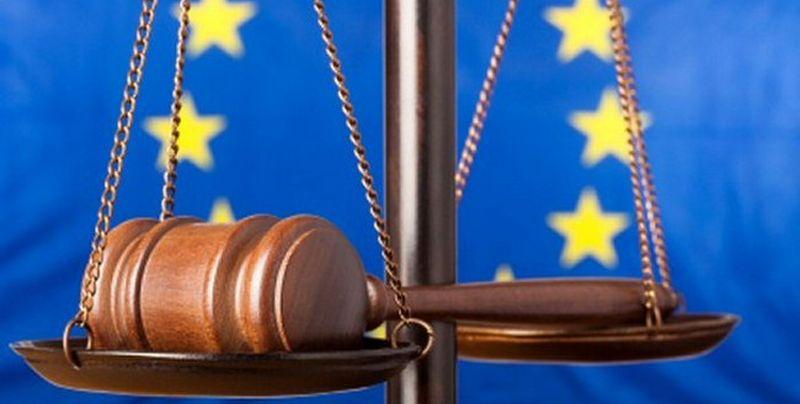 Україна наблизилась до створення антикорупційного суду