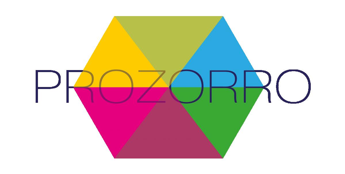 ProZorro.Продажі стала першою серед антикорупційних проектів