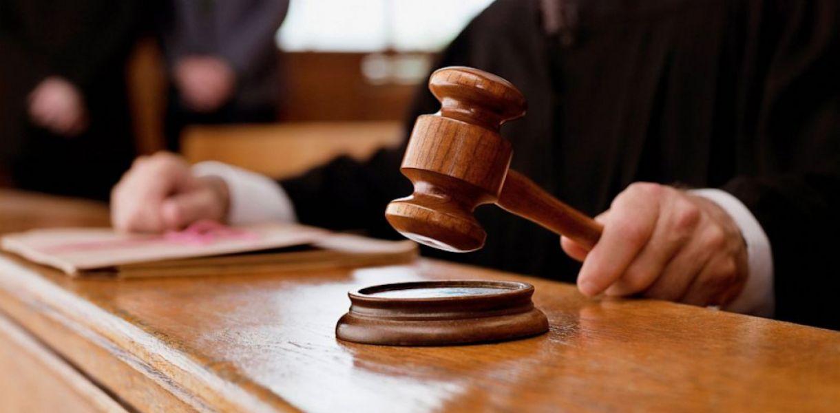 Міжнародні експерти допоможуть обрати кандидатів до Вищого антикорупційного суду
