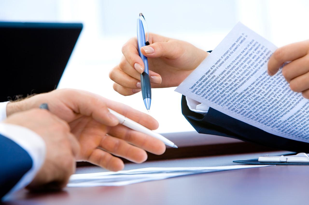 EUACI провела оцінку нових правок до Спеціального закону AРMA