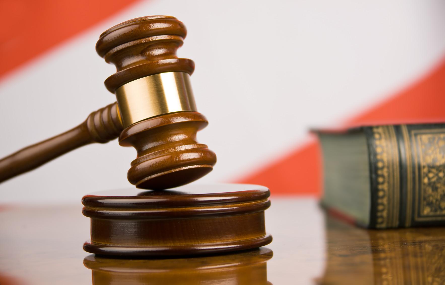 Інформація про кандидатів до Вищого антикорупційного суду – відтепер на сайті ГРМЕ